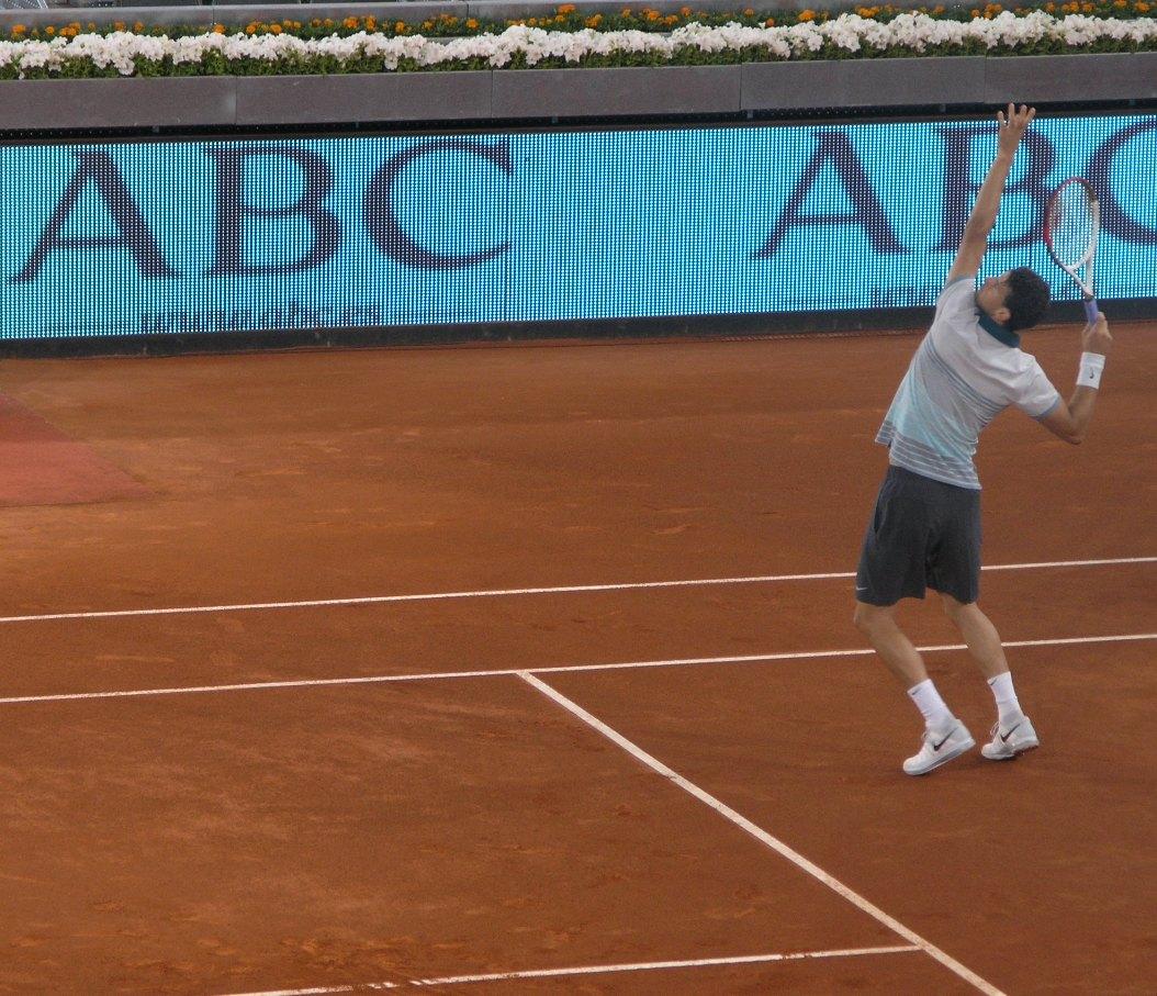 Магнус Норман пред Tennis24.bg: Григор ще има големи шансове на Уимбълдън (+ВИДЕО)