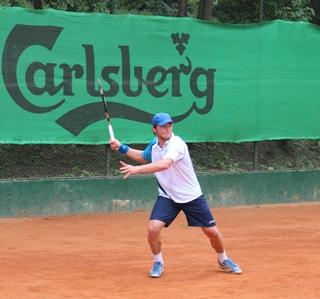 Лазов, Грозданов и Трендафилов с четвъртфинал на Carlsberg Cup