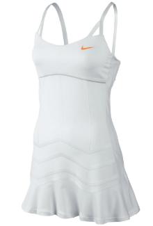 Nike представи екипите на Серина и Маша за Уимбълдън