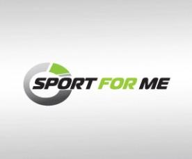 SportForMe.Com вече с над  4000 продукта