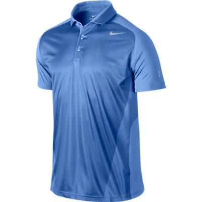 От Nike показаха екипировката на Федерер за US Open 2013