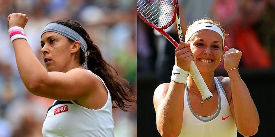 НА ЖИВО в Tennis24.bg: Финалът на Уимбълдън