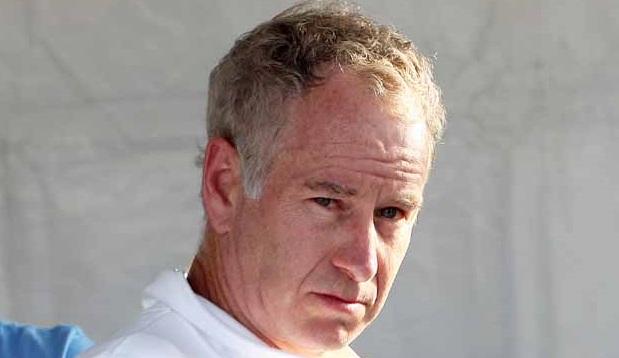 МакЕнроу: Анди ще спечели поне шест титли от Големия шлем