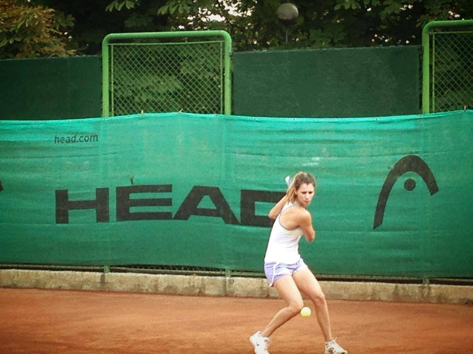 Козметични промени в обновените ранглисти на ATP и WTA