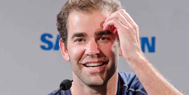Сампрас: Мъри има добри шансове отново да спечели US Open
