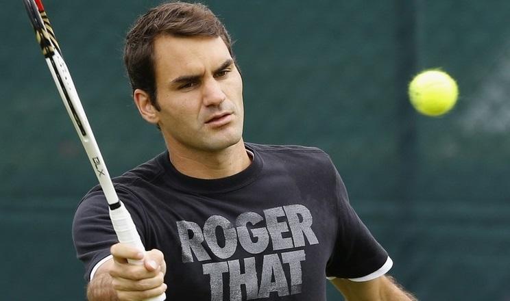 Топ 10 - най-добре платените тенисисти в света