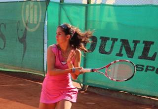 Шест тенисистки с класиране в WTA ще участват на държавното
