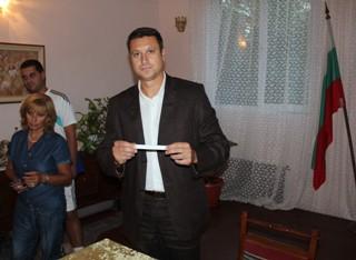 """НСА и """"Левски"""" водачи в схемата на държавното първенство за жени"""