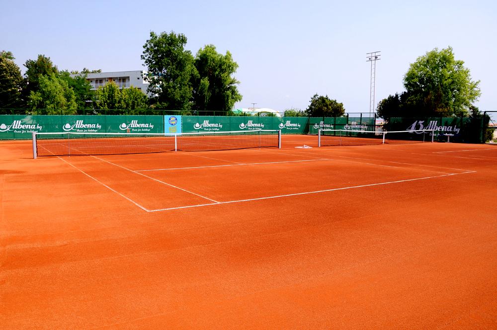БФТ ще организира шест международни турнира за жени