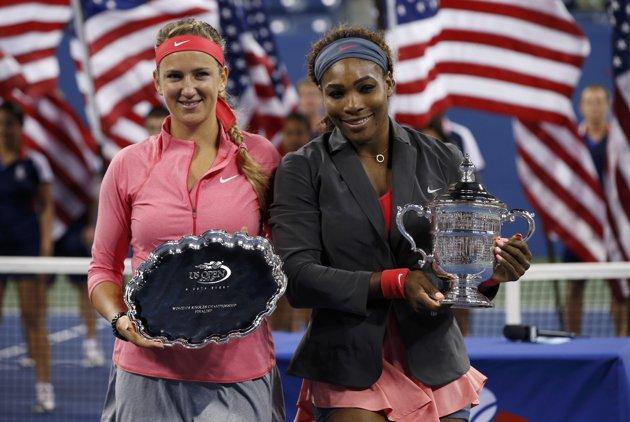 Шампионката: Това бе страхотна битка, поздравления за Вика