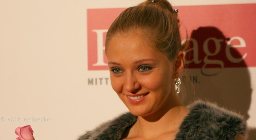 Едва на 26 - Анна Чакветадзе прекрати кариерата си