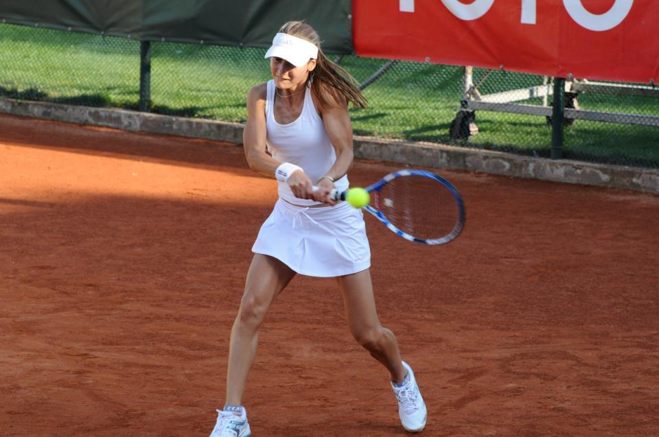 Евтимова, Ботушарова и Зафирова с победи на турнира във Варна