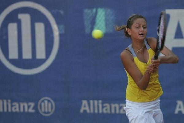 Ботушарова и Златанова с рекордни позиции в ранглистата