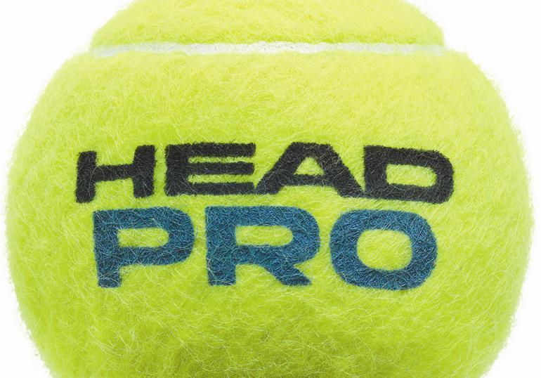 HEAD – официален спонсор на Турнира на Шампионките