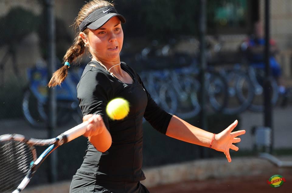 Част от най-добрите ни състезателки ще участват на турнир в Бургас