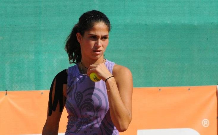 Шиникова и Ботушарова достигнаха полуфинал в Русе