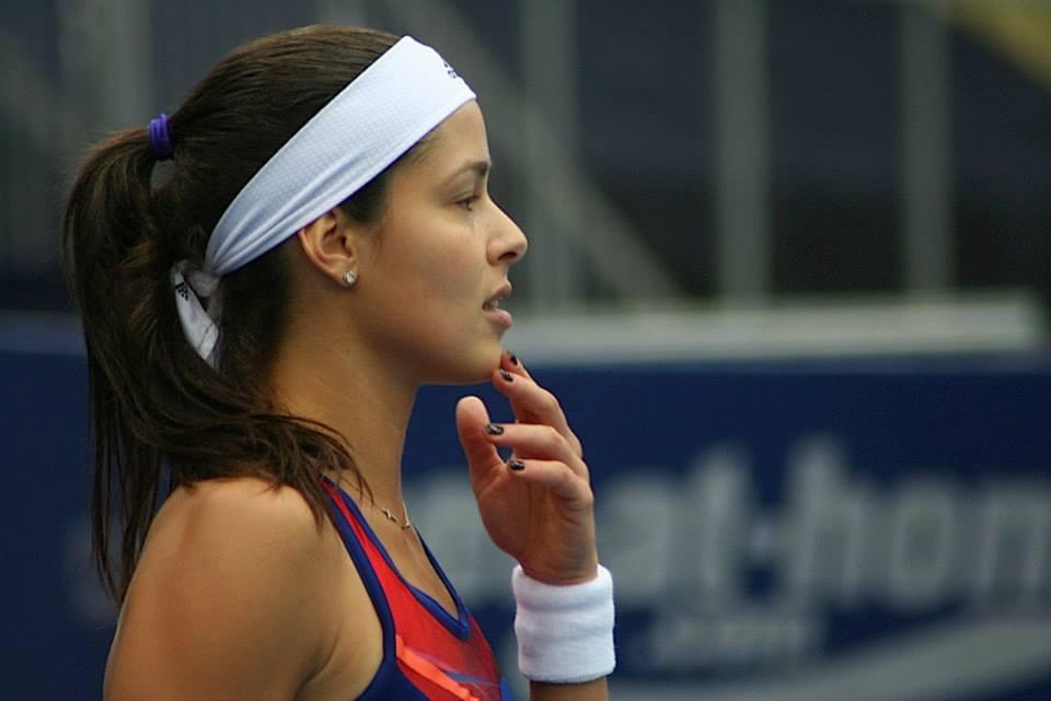 Ана Иванович с първи финал от две години