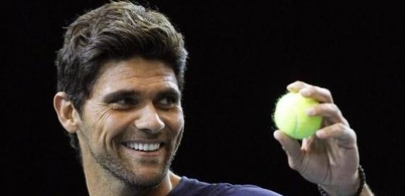 Марк Филипусис: Федерер има сили за титла от Шлема през 2014-а