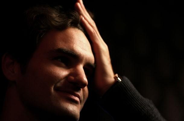 Грег Руседски: За Федерер ще бъде трудно да вземе титла от Шлема
