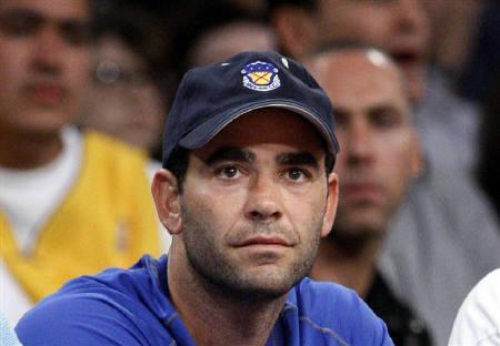Сампрас: Надал може да изпревари Федерер по титли от Шлема