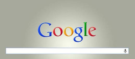 Доклад на Google: Григор Димитров в топ 5 на най-търсените личности