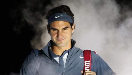 Едберг: Федерер може да спечели нова титла от Големия шлем