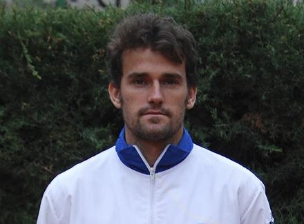 Испански тенисист бе наказан за 5 години за уреждане на мачове