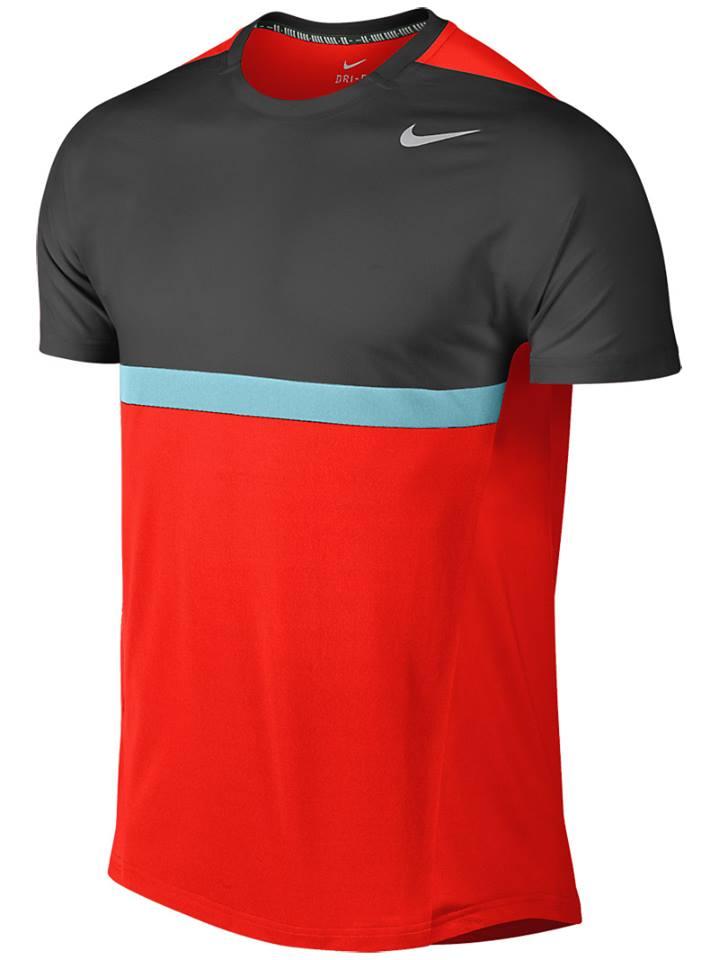 Nike показа екипа на Рафа Надал за Australian Open