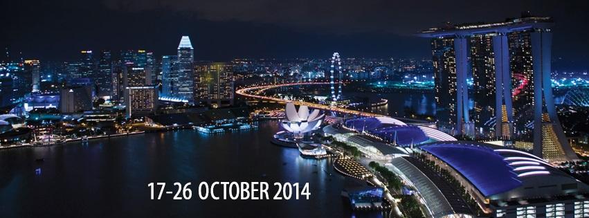Заключителният турнир на WTA се мести от Истанбул в Сингапур