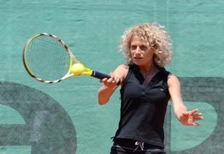 Българка е тенисистка на годината в Европа!