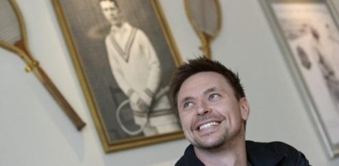 Сьодерлинг се завръща като директор на турнира в Стокхолм
