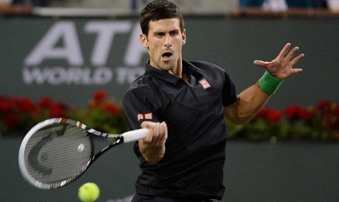Джокович пребори Иснър, предстои финал с Федерер