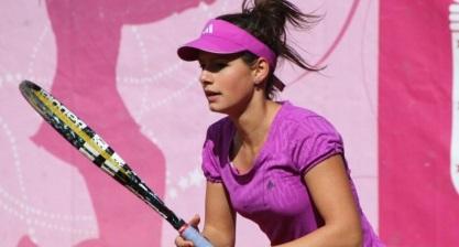 Ботушарова и Стаматова с успешен старт в Ираклион