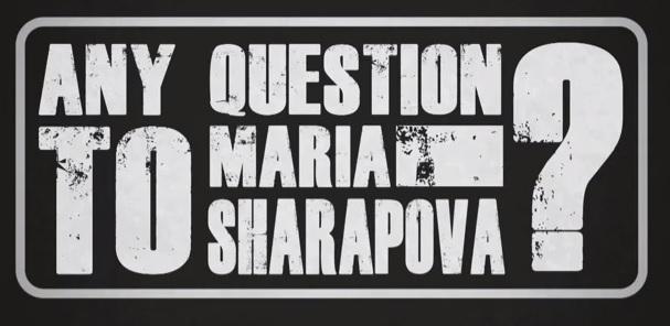 ВИДЕО: Маша към Анди Мъри: Добре е да си назначиш нов стилист