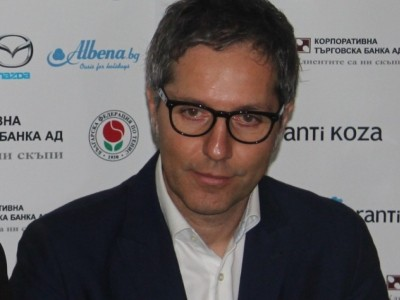 Елисавет Ъков: Изминалите 20 години са изключително успешни за HEAD България