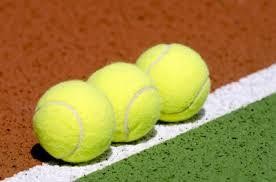 Над 120 тенисисти ще се включат в международния турнир в Свиленград