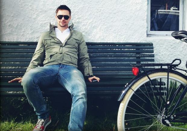 Сьодерлинг: Не съм се отказал, мечтая да се завърна