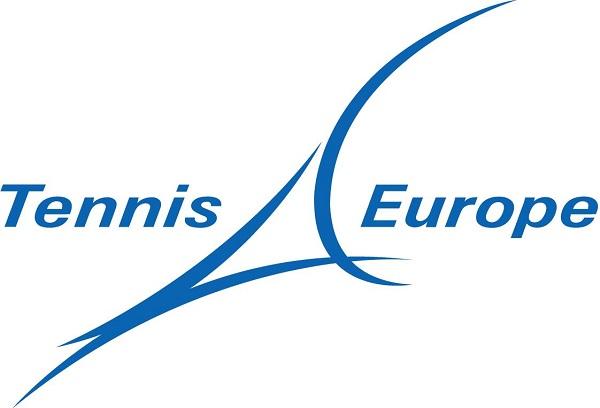 Четирима българи в комисиите на Европейската тенис асоциация