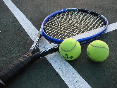 Правят Дряново втори Национален тенис център?