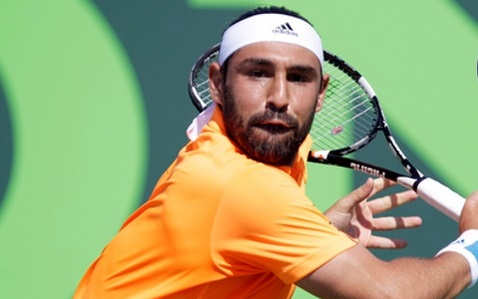 Маркос Багдатис: Тенисът в днешно време е по-скучен