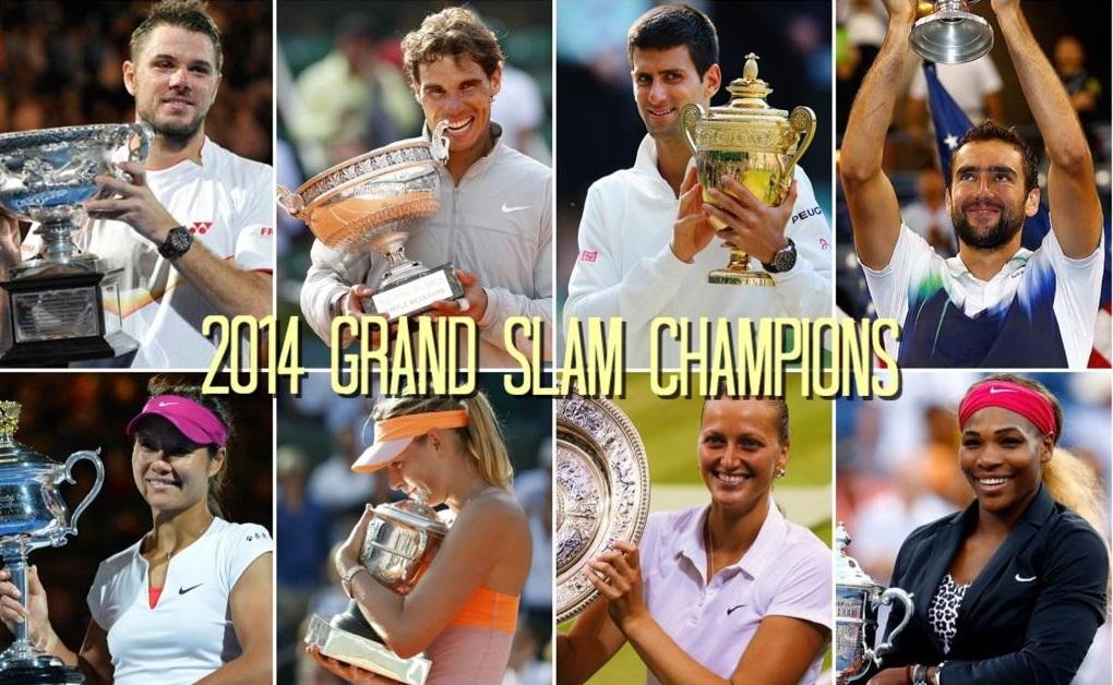 За първи път от 1998: Различни шампиони в турнирите от топ 4