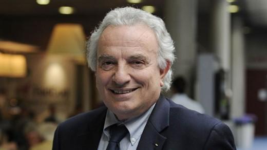 Президентът на ITF предлага революционна промяна