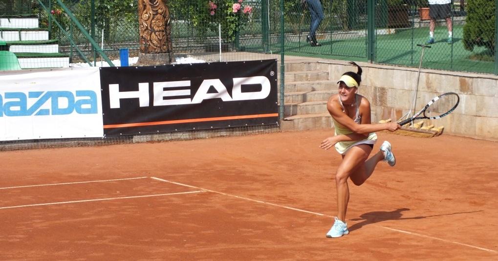 Терзийска и Шиникова взеха титлата във Варна