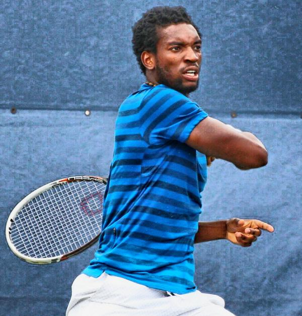 Зимбабвийският №1 събира онлайн пари за Australian Open