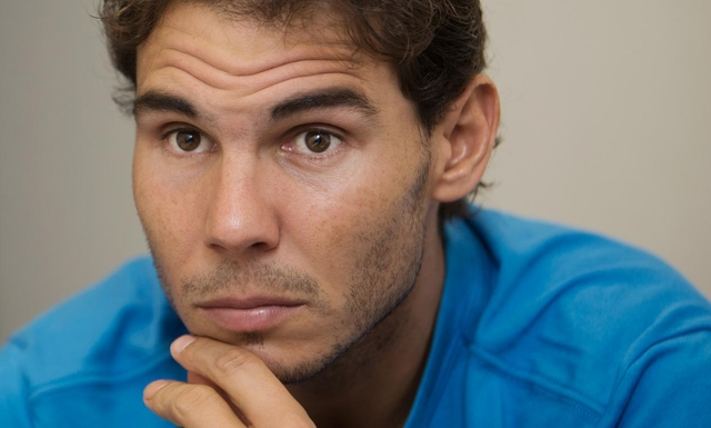 Надал: Кой е по-велик? Засега Федерер има повече титли