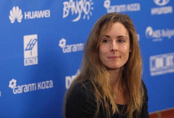 Ализе Корне: Играх много стабилно днес