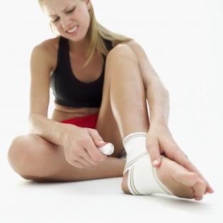 Леките травми носят неприятности след време