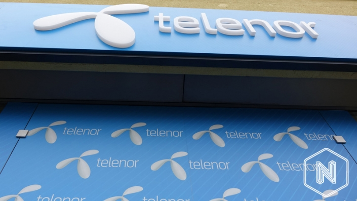 Директор на Telenor: Григор показа, че може да тръгнеш отвсякъде