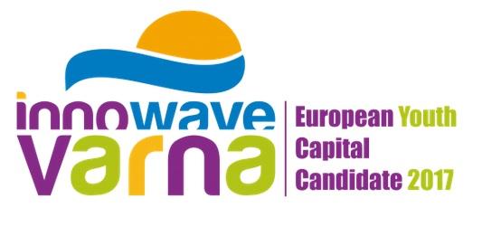 Григор подкрепи Варна за Европейска младежка столица 2017