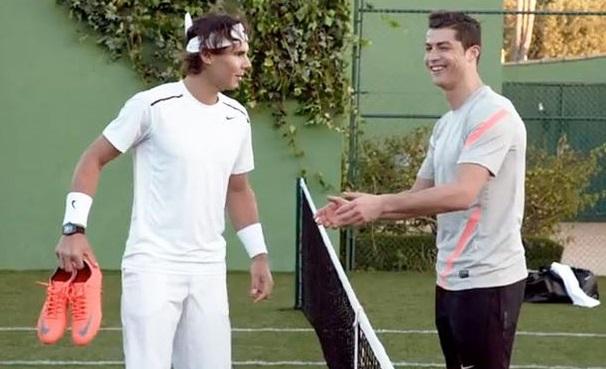 Кристиано Роналдо може да спаси Portugal Open